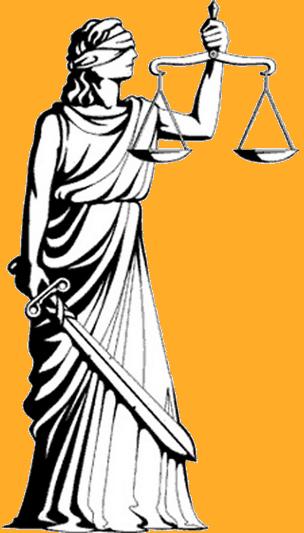 Договор на абонентское обслуживание юридические услуги